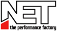 NET - the performance factory - Nagel-Exklusiv-Tuning - Car Performance Tuning + Chiptuning